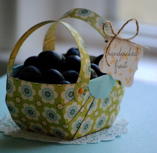 May Fruit Basket (5)