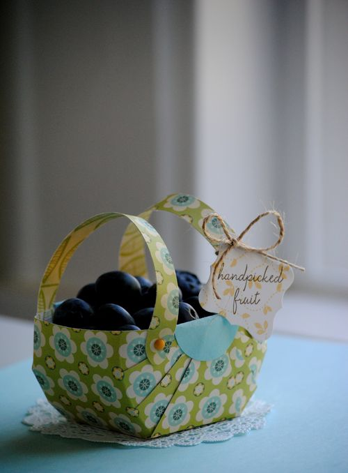May Fruit Basket (11)